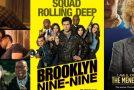 Lundi 26/9 : retours de NCIS, This Is Us, Brooklyn 99, Bull, arrivée d'un nouveau Law & Order