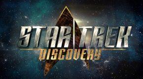 Dimanche 24/9, ce soir : Stark Trek Discovery et fin de Teen Wolf