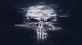 The Punisher : une date et une nouvelle bande-annonce