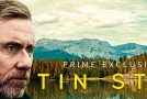 Trailer pour Tin Star sur Amazon, avec Tim Roth et Christina Hendricks
