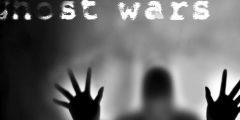 Jeudi 5/10 : retours de Scandal et Van Helsing, Ghost Wars sur SyFy autres