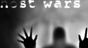 Jeudi 5/10 : retours de Scandal et Van Helsing, Ghost Wars sur SyFy