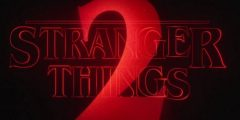Que pensez-vous d'une saison 3 pour Stranger Things ? (SPOILERS) autres