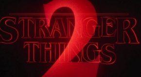 Que pensez-vous d'une saison 3 pour Stranger Things ? (SPOILERS)