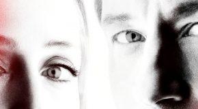 Date et poster pour X-Files saison 11