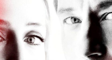 Date et poster pour X-Files saison 11 fox