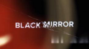 La saison 4 de Black Mirror arrive très bientôt et nouveau trailer