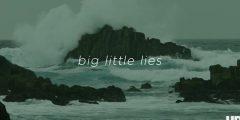 Une saison 2 officielle pour Big Little Lies avec une nouvelle direction hbo