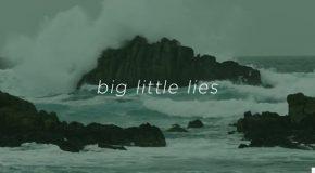 Une saison 2 officielle pour Big Little Lies avec une nouvelle direction