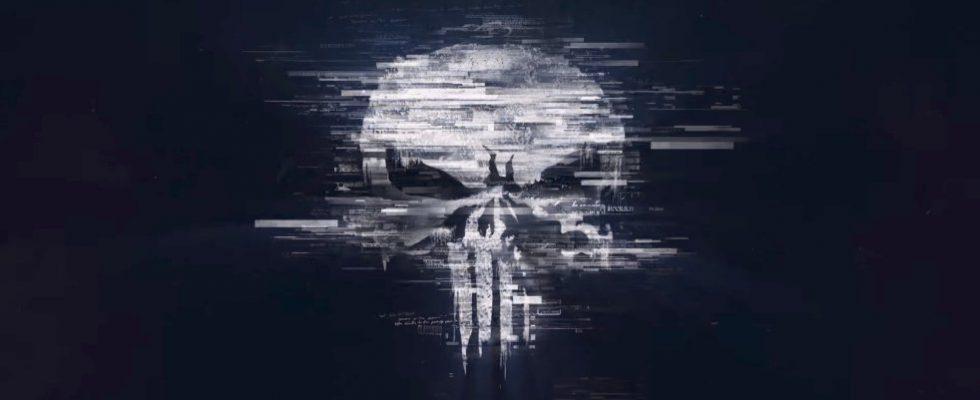 Une saison 2 pour pour The Punisher et un trailer pour celle de Jessica Jones netflix