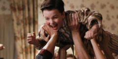 Une saison 2 pour Young Sheldon autres