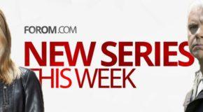 Séries de la semaine en vidéo : Here and Now, Everything Sucks, Homeland, …