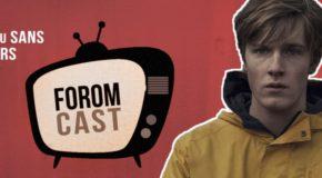 Foromcast Dark de Netflix avec et sans spoiler