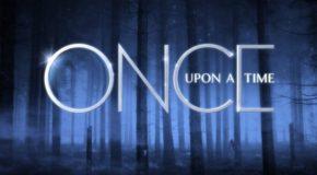 Once Upon A Time annulée après 7 saisons