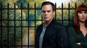 1er trailer pour Safe d'Harlan Coben avec Michael C. Hall