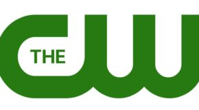 The CW renouvelle 10 séries : Arrow, Riverdale, Crazy Ex, Dynasty