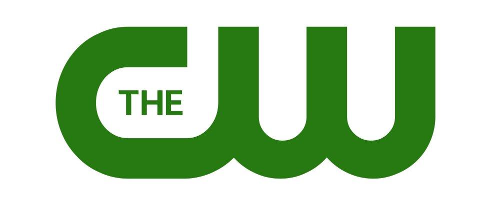 The CW renouvelle 10 séries : Arrow, Riverdale, Crazy Ex, Dynasty