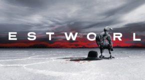 Dimanche 22/4, ce soir : Retours de Westworld et Into The Badlands