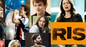 NBC annule Rise, The Brave, Taken, Great News