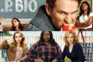Des saisons 2 pour A.P. Bio et Good Girls sur NBC