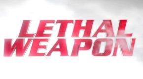 Une saison 3 pour Lethal Weapon avec le remplaçant de Clayne Crawford