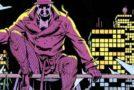 1ères infos du cast des Watchmen de Lindelof sur HBO