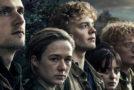 Une saison 2 pour The Rain de Netflix