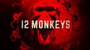 Vendredi 15/6, ce soir : retours de Goliath, The Ranch et 12 Monkeys