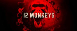 12 Monkeys : fin de Cycle pour la s?rie