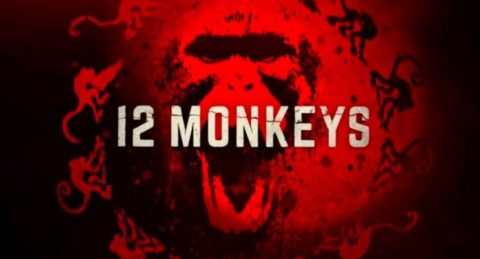 12 Monkeys : fin de Cycle pour la s?rie 12 monkeys