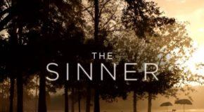 2 trailers de la saison 2 de The Sinner avec Carrie Coon