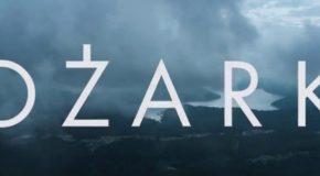 Une date et un trailer pour la saison 2 d'Ozark