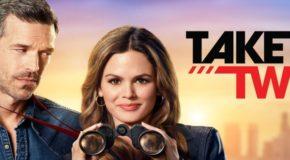 Jeudi 21/6, ce soir : Take Two sur ABC, retours de Shooter, Queen of the South et Detroiters