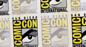 Trailers sortis pendant la Comic Con de San Diego 2018