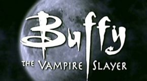 Un revival de Buffy en développement UPDATE du 26/07