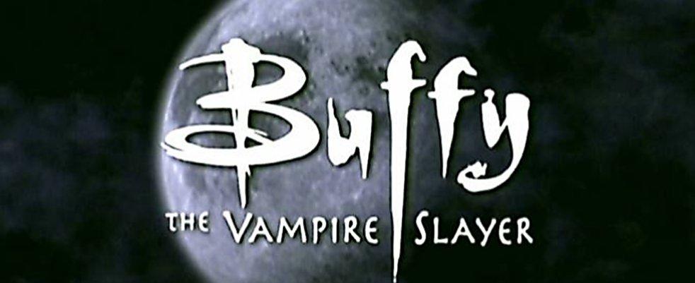 Un revival de Buffy en développement UPDATE du 26/07