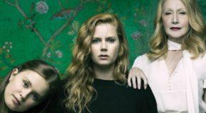 Pas de saison 2 pour Sharp Objects sur HBO