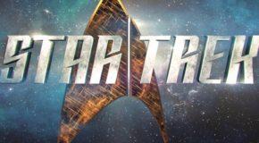 Une nouvelle série Star Trek sur CBS All Access avec un retour mythique