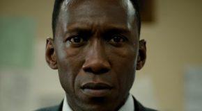1er trailer de la saison 3 de True Detective avec Mahershala Ali