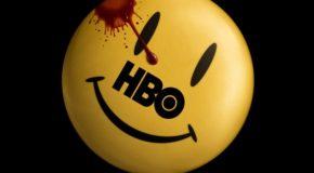 La série Watchmen retenue par HBO, attendue pour 2019