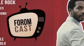 Castle Rock : 1ères impressions sur la série de Stephen King – Foromcast