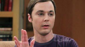 La 12ème saison de The Big Bang Theory sera aussi la dernière