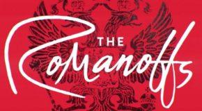 Présentation de la nouvelle série de Matthew Weiner : The Romanoffs