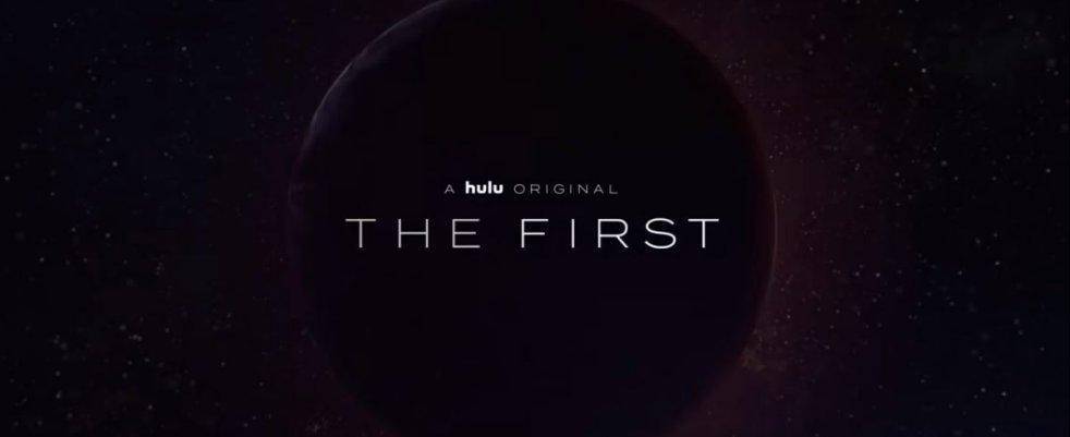 Pas de saison 2 pour The First sur Hulu