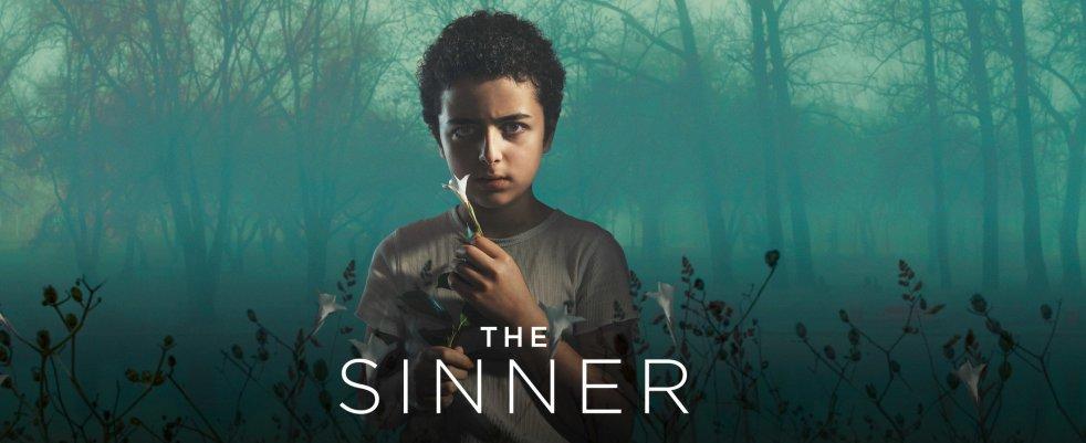 Mercredi 1er août, ce soir : The Sinner, Alone Together, final de The Originals
