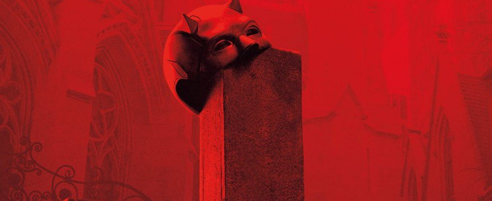 Netflix annule Daredevil !