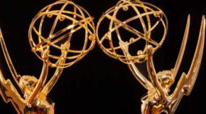 Résultats des Emmy Awards 2018