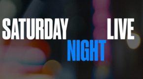Samedi 29/09, ce soir : 44ème saison du SNL avec Adam Driver