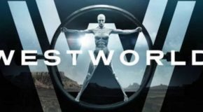 Un nouvel arrivant de Breaking Bad dans Westworld !