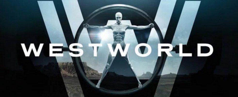 Un nouvel arrivant de Breaking Bad dans Westworld !